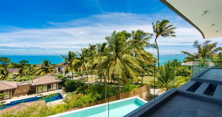 koh-samui-villa-for-sale-4-bed-luxury-bang-por-17