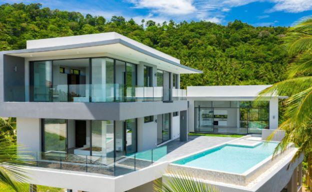 koh-samui-villa-for-sale-4-bed-luxury-bang-por