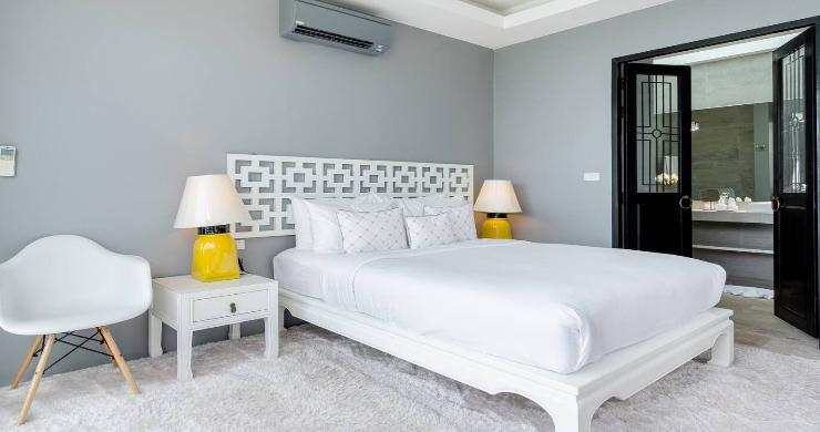 koh-samui-villa-for-sale-2-bed-luxury-choeng-mon-8