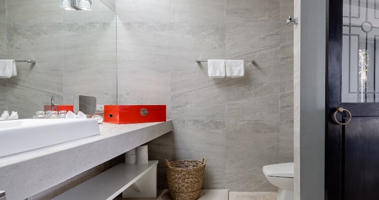 koh-samui-villa-for-sale-2-bed-luxury-choeng-mon-16