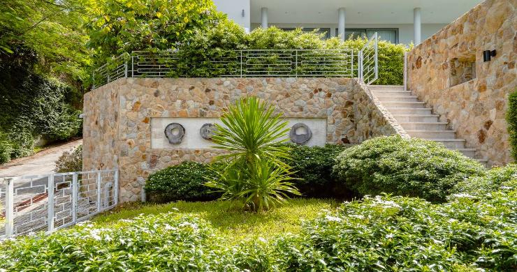 koh-samui-villa-for-sale-2-bed-luxury-choeng-mon-17