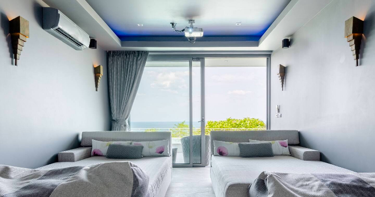 koh-samui-villa-for-sale-2-bed-luxury-choeng-mon-5