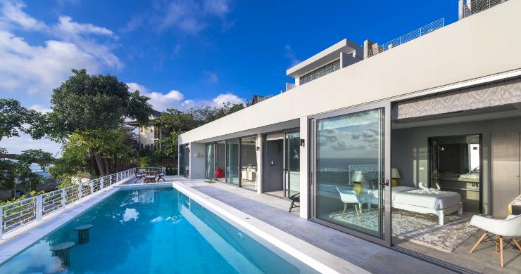 koh-samui-villa-for-sale-2-bed-luxury-choeng-mon-1
