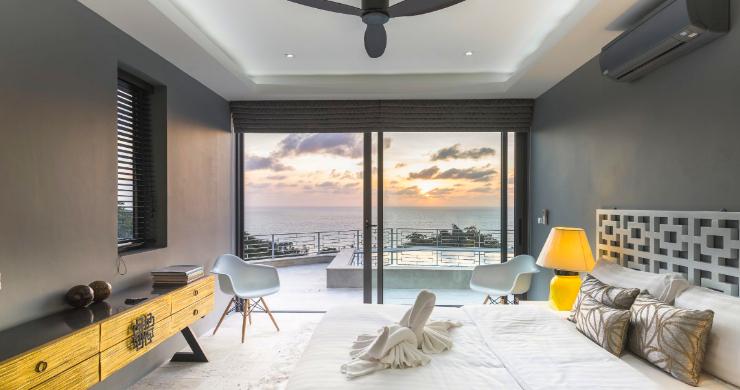 koh-samui-villa-for-sale-2-bed-luxury-choeng-mon-9