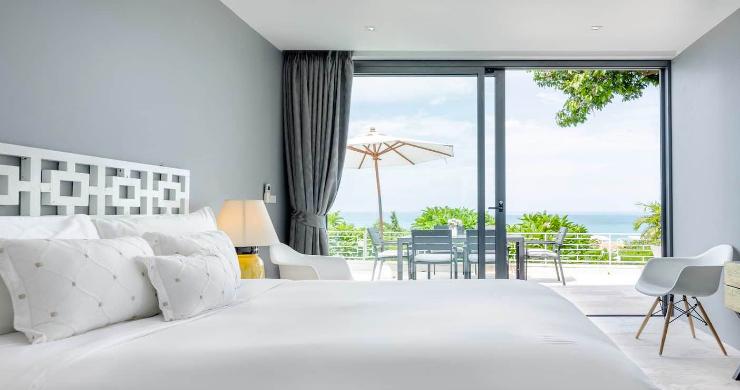 koh-samui-villa-for-sale-2-bed-luxury-choeng-mon-6