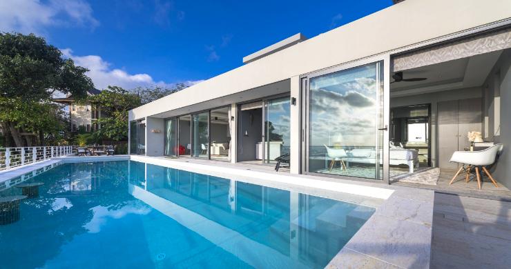 koh-samui-villa-for-sale-2-bed-luxury-choeng-mon-12