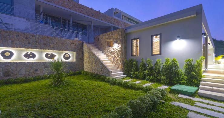 koh-samui-villa-for-sale-2-bed-luxury-choeng-mon-14
