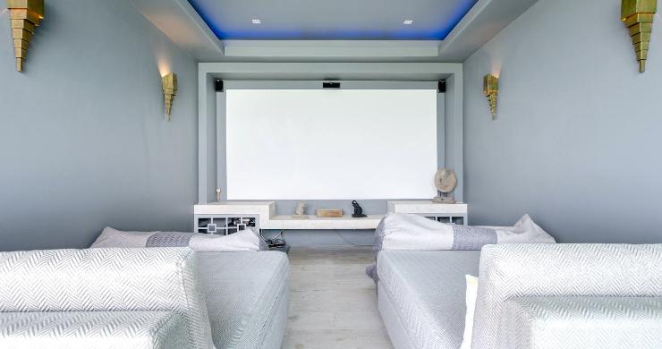 koh-samui-villa-for-sale-2-bed-luxury-choeng-mon-7