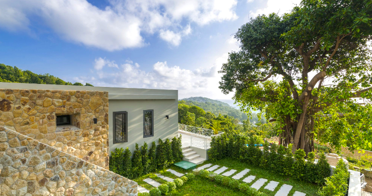 koh-samui-villa-for-sale-2-bed-luxury-choeng-mon-11