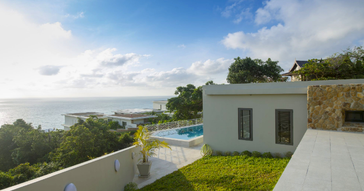 koh-samui-villa-for-sale-2-bed-luxury-choeng-mon-10