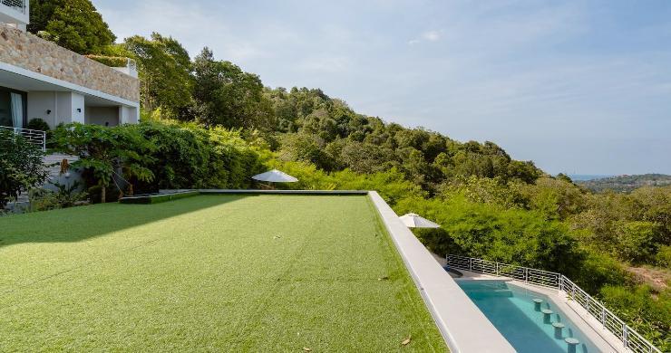 koh-samui-villa-for-sale-2-bed-luxury-choeng-mon-13