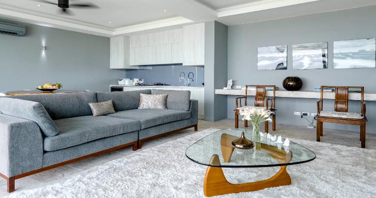 koh-samui-villa-for-sale-2-bed-luxury-choeng-mon-2