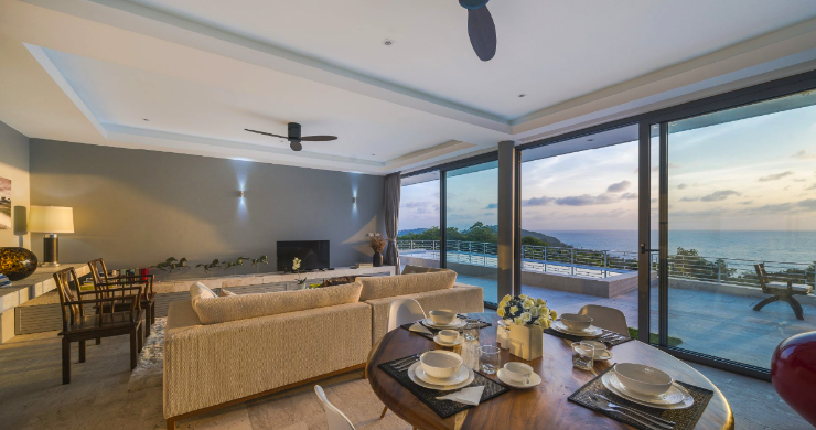 koh-samui-villa-for-sale-2-bed-luxury-choeng-mon-15