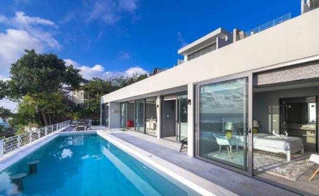 koh-samui-villa-for-sale-2-bed-luxury-choeng-mon