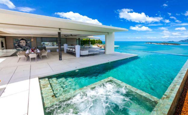 koh-samui-luxury-villa-6-bed-ocean-view-choeng-mon