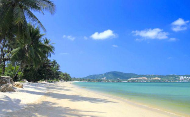 koh-phangan-beachfront-sea-view-land-chaloklum