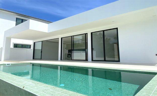 koh-samui-pool-villa-for-sale-3-bed-maenam