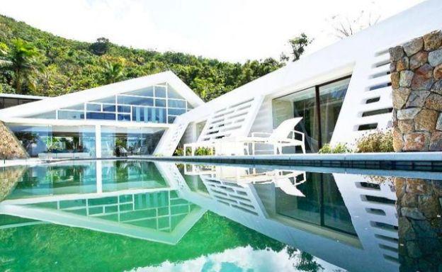 koh-samui-luxury-villa-3-bed-in-maenam