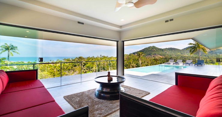 koh-samui-villa-for-sale-3-bed-luxury-sea-view-chaweng-4