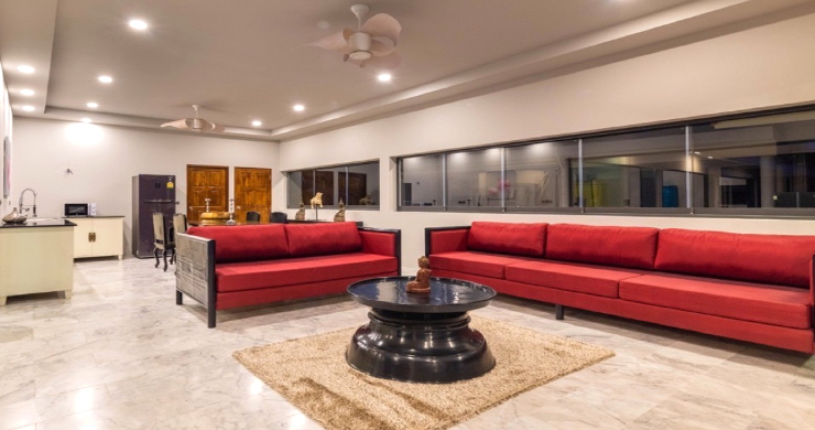 koh-samui-villa-for-sale-3-bed-luxury-sea-view-chaweng-8