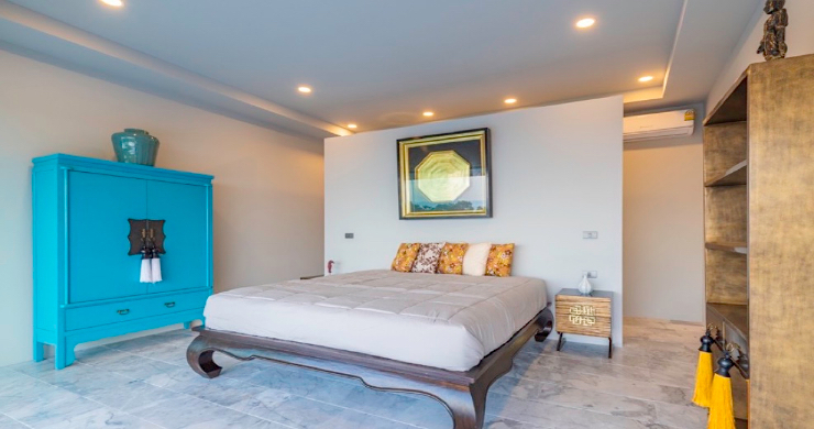 koh-samui-villa-for-sale-3-bed-luxury-sea-view-chaweng-10