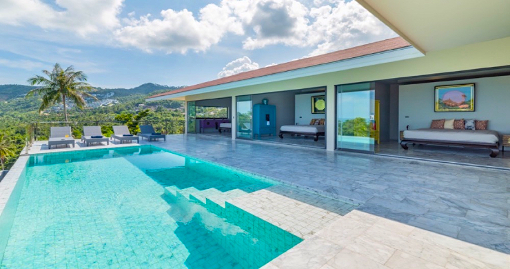 koh-samui-villa-for-sale-3-bed-luxury-sea-view-chaweng-3