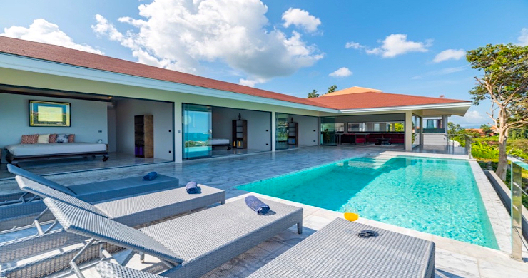 koh-samui-villa-for-sale-3-bed-luxury-sea-view-chaweng-1