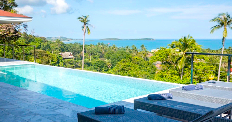 koh-samui-villa-for-sale-3-bed-luxury-sea-view-chaweng-2