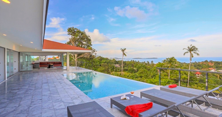 koh-samui-villa-for-sale-3-bed-luxury-sea-view-chaweng-13