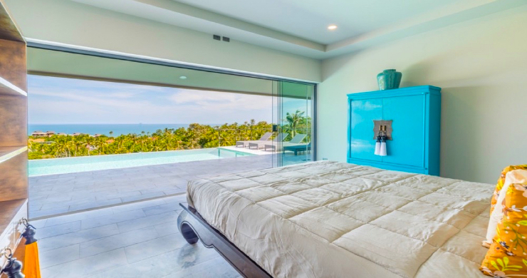 koh-samui-villa-for-sale-3-bed-luxury-sea-view-chaweng-7