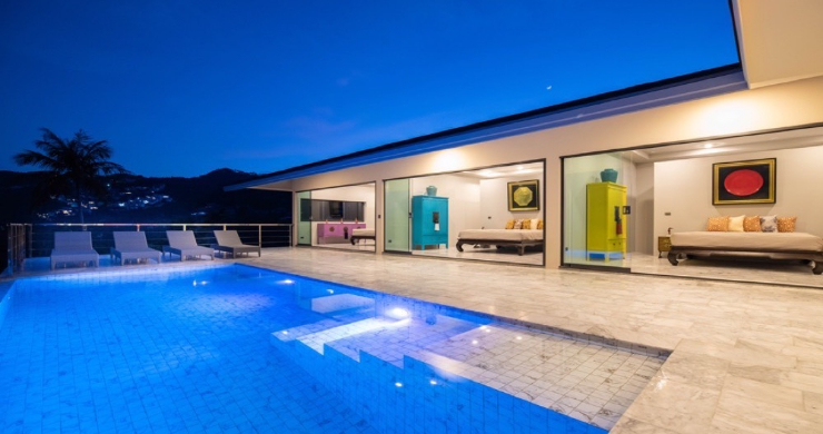 koh-samui-villa-for-sale-3-bed-luxury-sea-view-chaweng-14