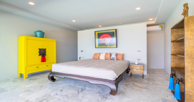 koh-samui-villa-for-sale-3-bed-luxury-sea-view-chaweng-12