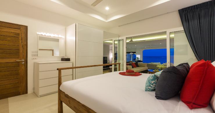 beachfront-villa-for-sale-koh-samui-2-bed-bangpor-9