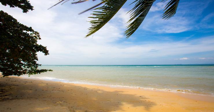 beachfront-villa-for-sale-koh-samui-2-bed-bangpor-15