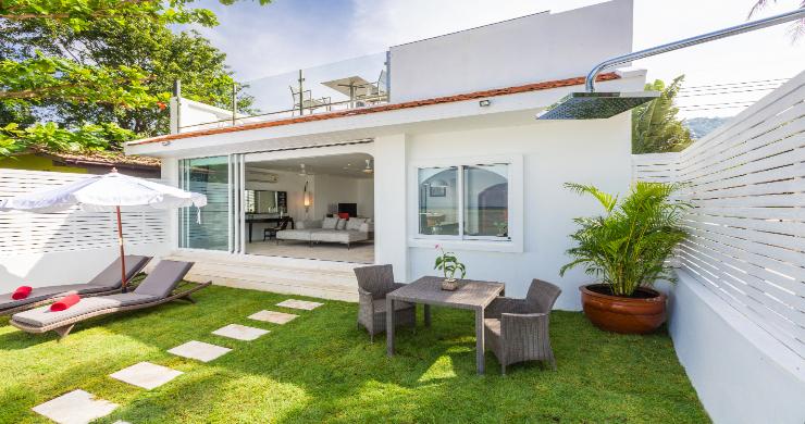 beachfront-villa-for-sale-koh-samui-2-bed-bangpor-3