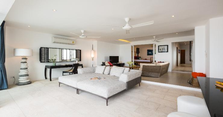 beachfront-villa-for-sale-koh-samui-2-bed-bangpor-4