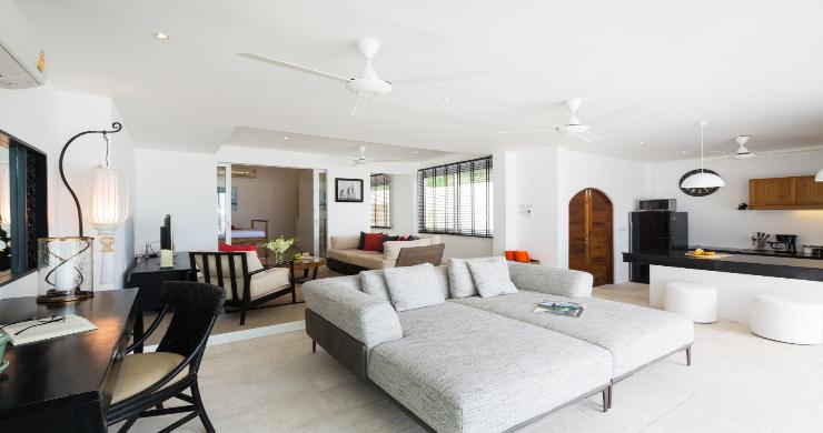 beachfront-villa-for-sale-koh-samui-2-bed-bangpor-5