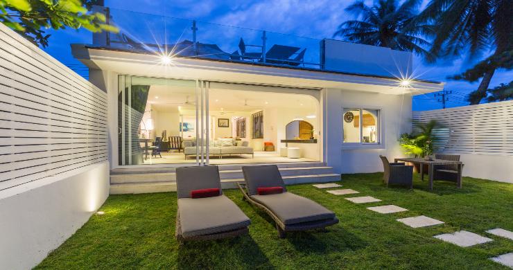 beachfront-villa-for-sale-koh-samui-2-bed-bangpor-14