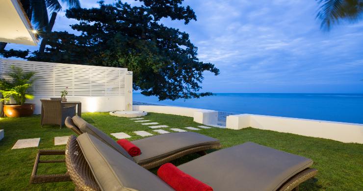 beachfront-villa-for-sale-koh-samui-2-bed-bangpor-10