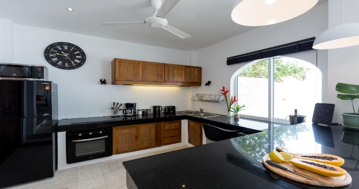 beachfront-villa-for-sale-koh-samui-2-bed-bangpor-7