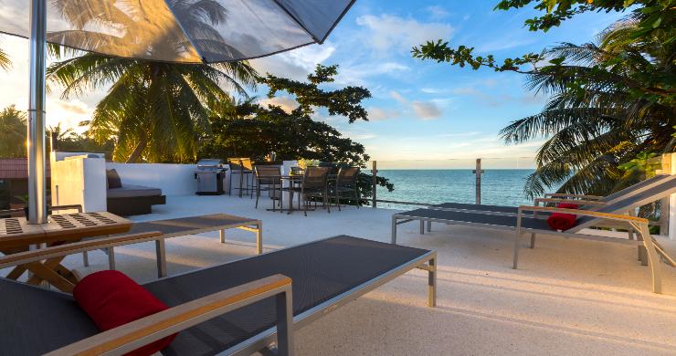 beachfront-villa-for-sale-koh-samui-2-bed-bangpor-11