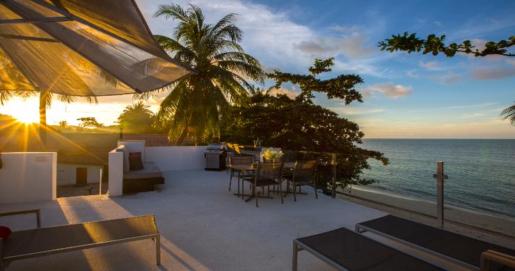 beachfront-villa-for-sale-koh-samui-2-bed-bangpor-12