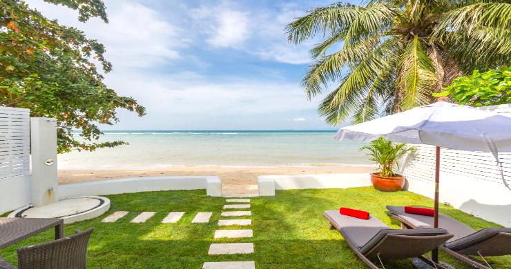 beachfront-villa-for-sale-koh-samui-2-bed-bangpor-2