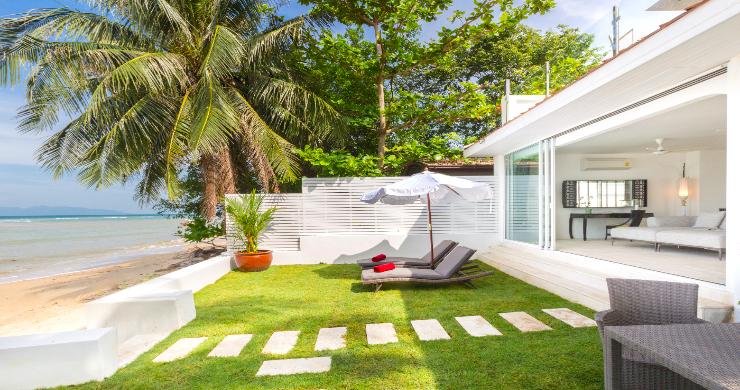 beachfront-villa-for-sale-koh-samui-2-bed-bangpor-1