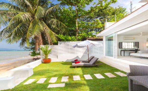 beachfront-villa-for-sale-koh-samui-2-bed-bangpor