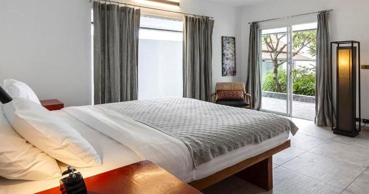 koh-samui-beachfront-villa-for-sale-3-bed-bophut-13