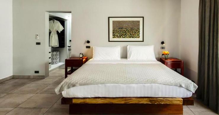 koh-samui-beachfront-villa-for-sale-3-bed-bophut-12