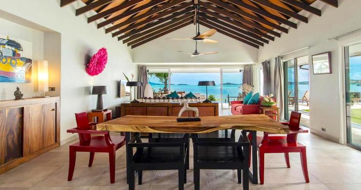 koh-samui-beachfront-villa-for-sale-3-bed-bophut-7