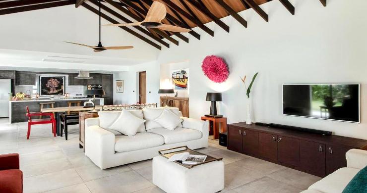 koh-samui-beachfront-villa-for-sale-3-bed-bophut-6