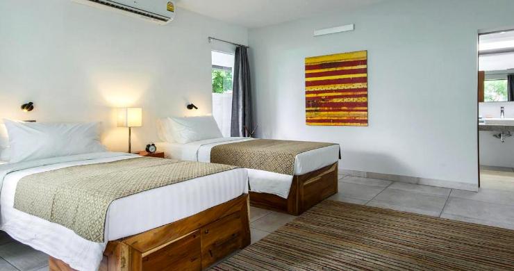 koh-samui-beachfront-villa-for-sale-3-bed-bophut-9